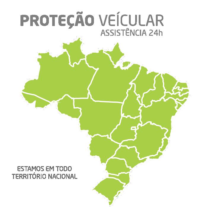 BG-PROTECAO